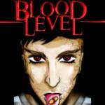 Bloodlevel-thumb