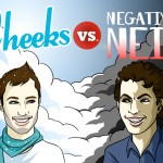 cheeks-vs-neil-web