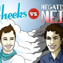 cheeks-vs-neil-web