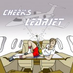 cheekslearjet-FINAL-web