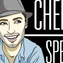 cheeksspeaks-web