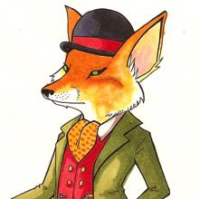 foxman-thumb