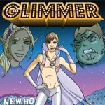 glimmer-thumb