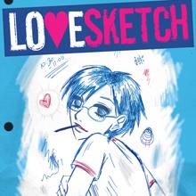 lovesketch-thumb