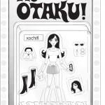 otakuweb1