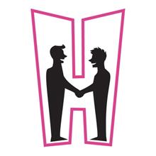 husbands-thumb