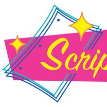 scriptacular-thumb
