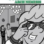 Arch-Nemesis