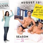 season2-tumblr-promo