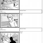 bloodlevel-storyboard1