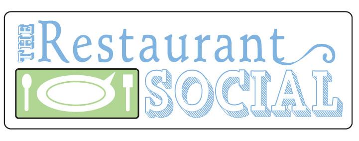 restaurant-social-final