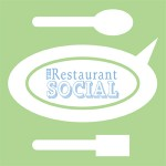restaurantsocial-square-icon-txt
