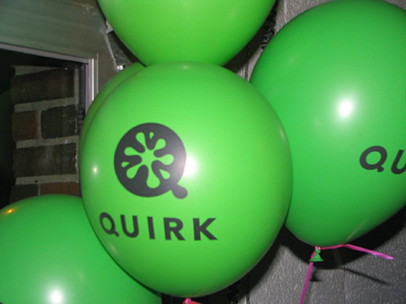 quirk_balloon