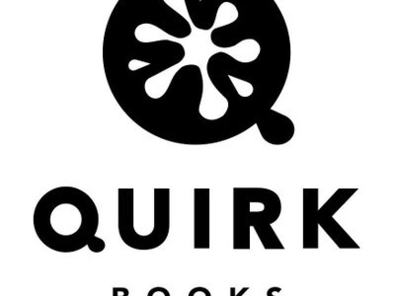 quirkbooks