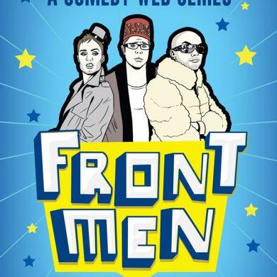 front-men-web